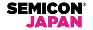 SEMICONJapanロゴ